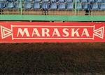 Reklamni banner Maraska