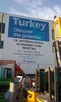 Velika cerada Turska