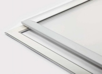 WINDOW FRAME  - B2 (50x70cm)