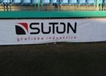 Reklamni banner Suton
