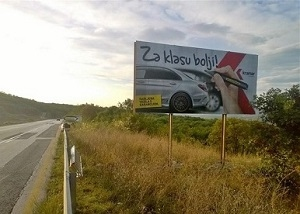 Billboardi